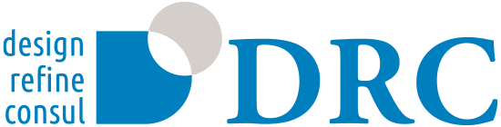 DRC一級建築士事務所のスタッフブログ